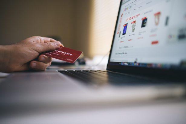beneficios del ecommerce