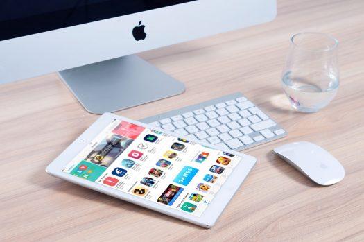 plataformas para diseñar una pagina web